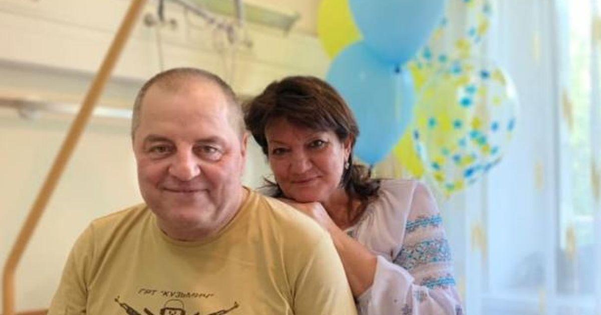 Бекіров розповів, чого боялась його суддя і як залякували його