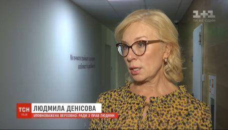 24 моряка и крымчанин Эдем Бекиров до сих пор находятся под следствием российских силовиков
