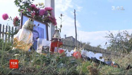 На Буковине 9-летний мальчик на квадроцикле погиб в ДТП