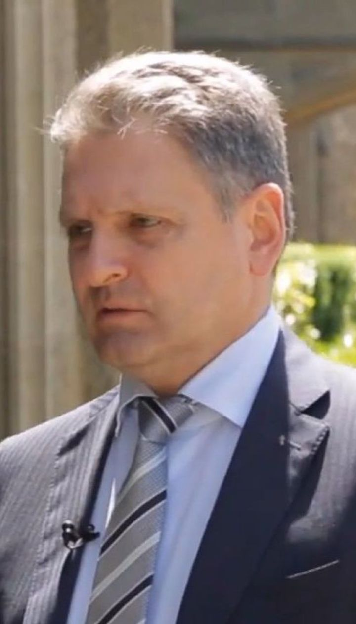 У Болгарії затримали лідера проросійського руху Малінова за підозрою у шпигунстві на користь Кремля