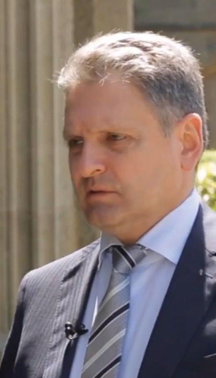 В Болгарии задержали лидера пророссийского движения Малинова по подозрению в шпионаже в пользу Кремля