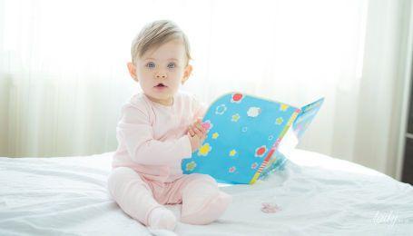 Ранній розвиток дитини. Чим він небезпечний?