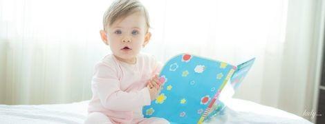 Раннее развитие ребенка. Чем оно опасно?