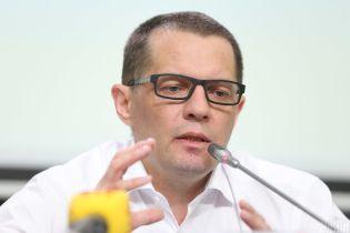 """""""На голову надели вонючий мешок"""". Сущенко рассказал об операции ФСБ по его задержанию и обмене"""