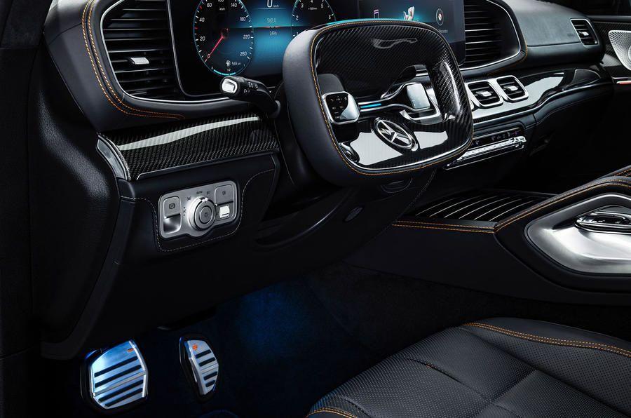 Mercedes-Benz ESF_4