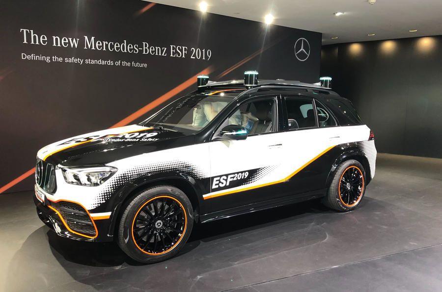 Mercedes-Benz ESF_9