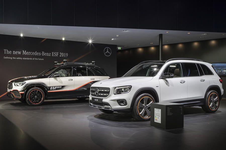 Mercedes-Benz ESF_10