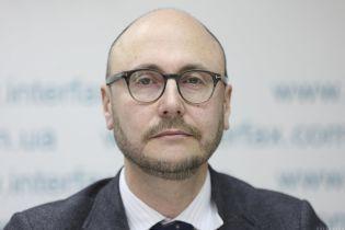 Ряд депутатов Киевсовета обвинил Кличко в попытке заменить КГГА новым исполнительным органом