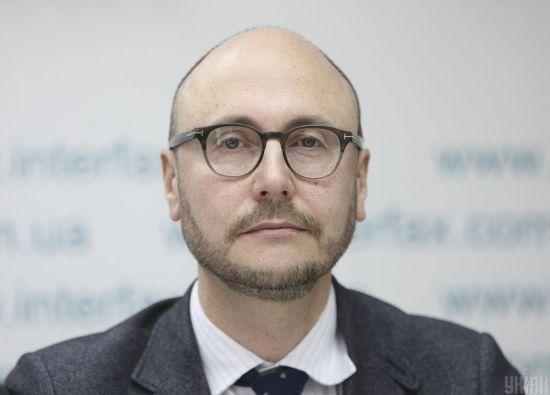 Низка депутатів Київради звинуватила Кличка у спробі замінити КМДА новим виконавчим органом