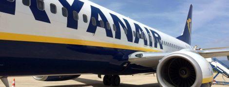 В Іспанії суд визнав незаконними суворі правила Ryanair щодо ручної поклажі