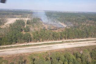 Военный арсенал в Калиновке полностью восстановил работу после взрывов
