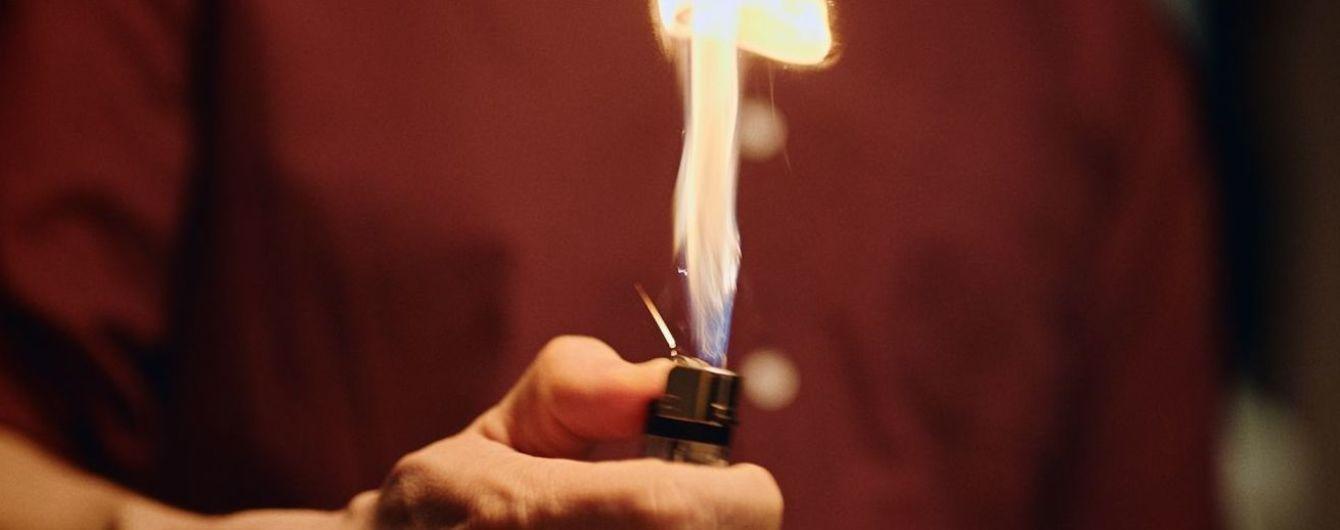 BIC запускает информационную кампанию о последствиях использования некачественных карманных зажигалок