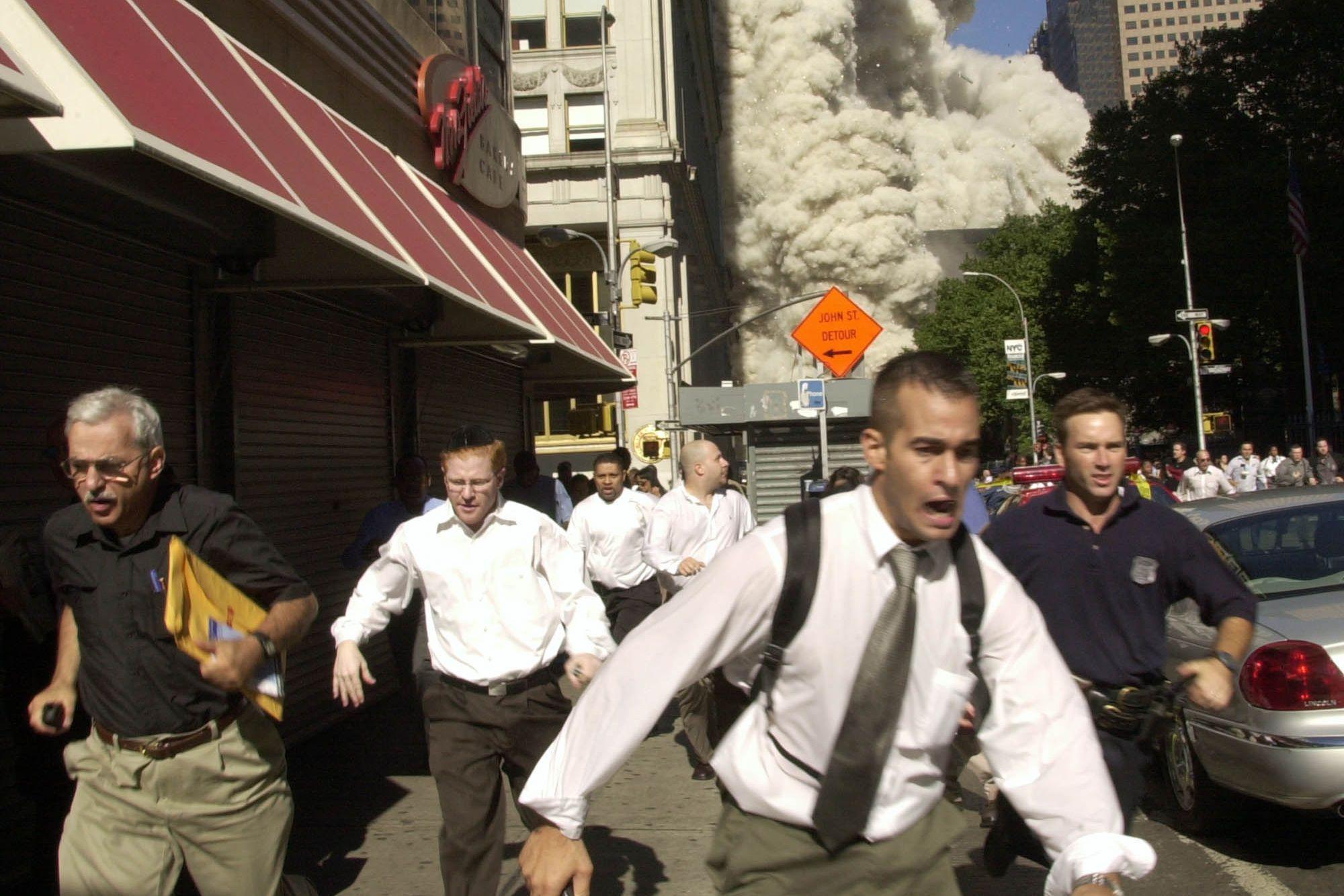 11 сентября к и після_4