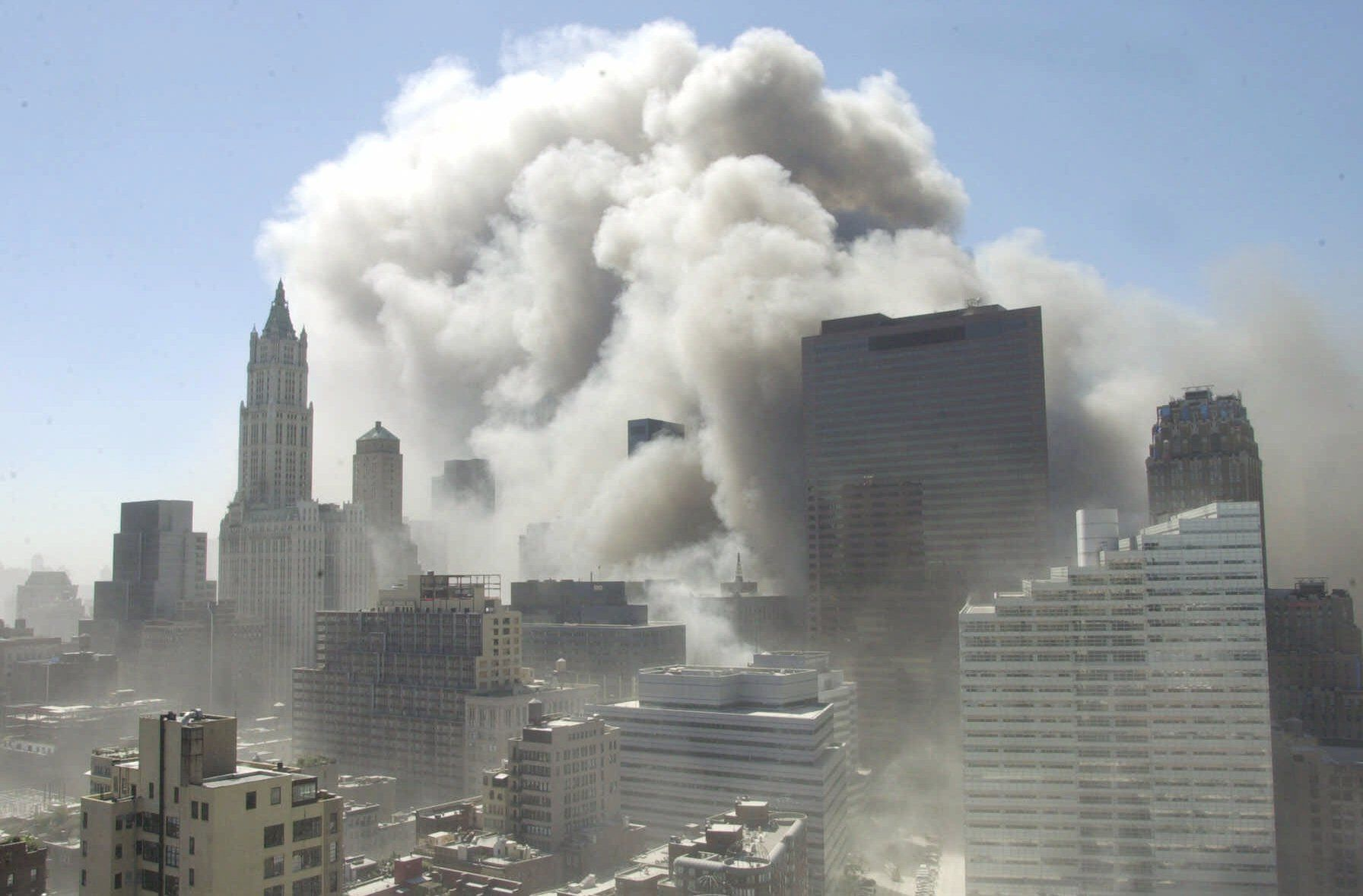 11 вересня до та після_7