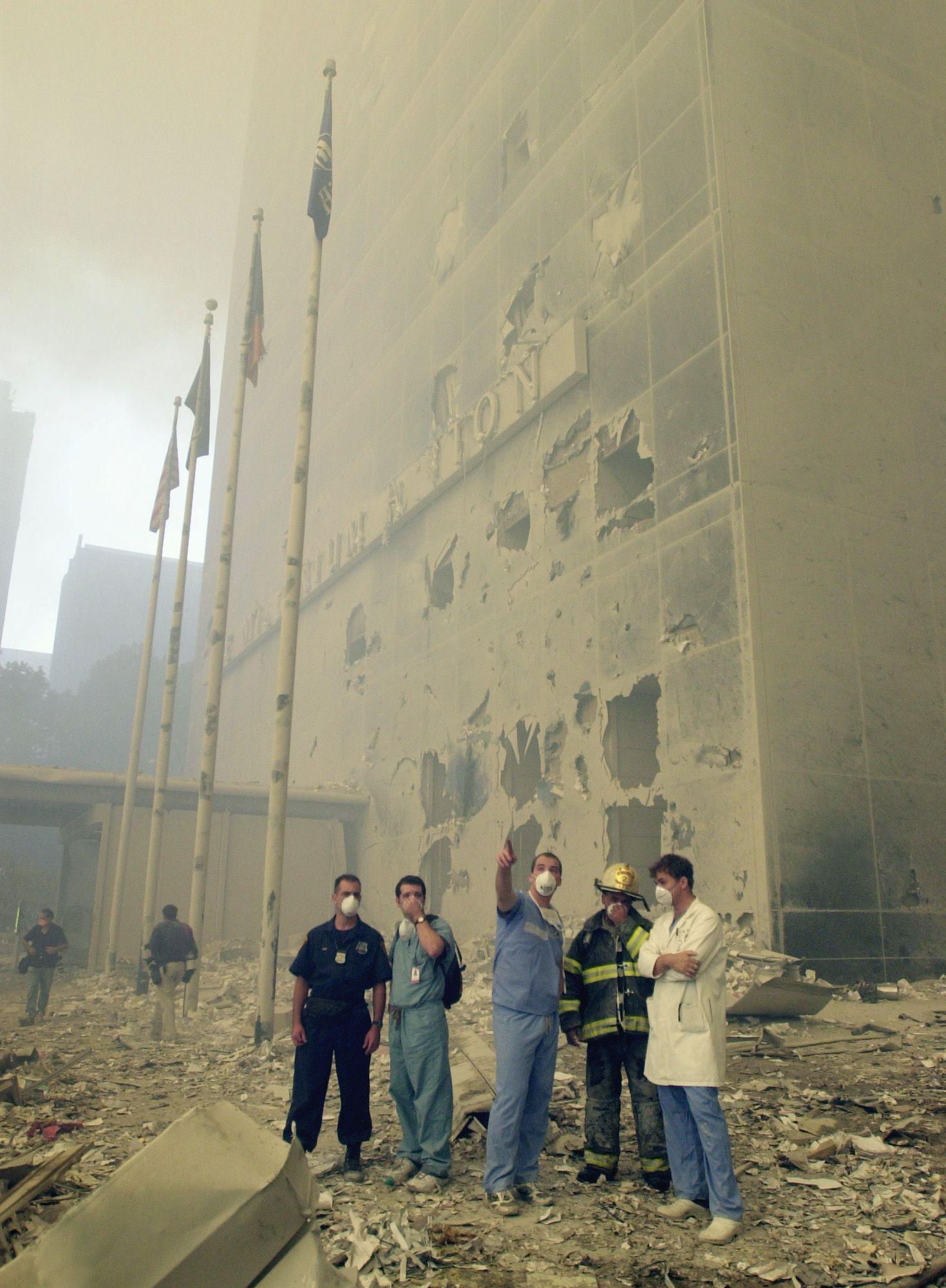 11 сентября к и після_3