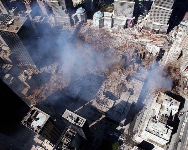 11 вересня до та після_5