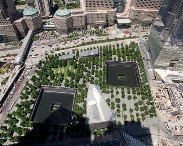11 сентября к и після_5