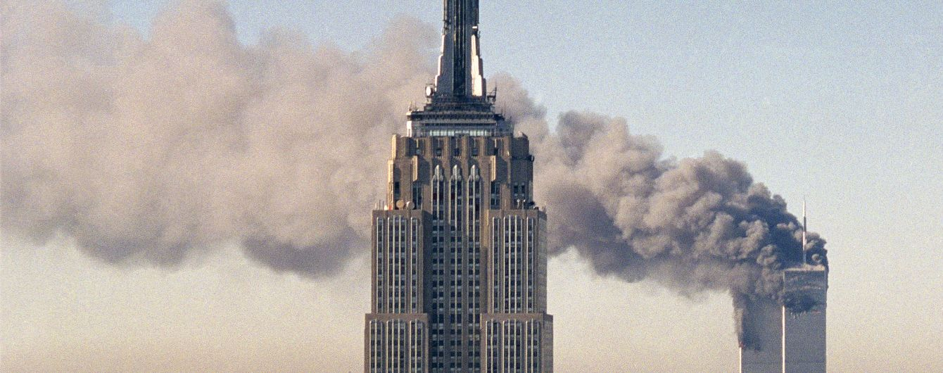 Власти США назовут имя причастного к кровавому теракту 11 сентября