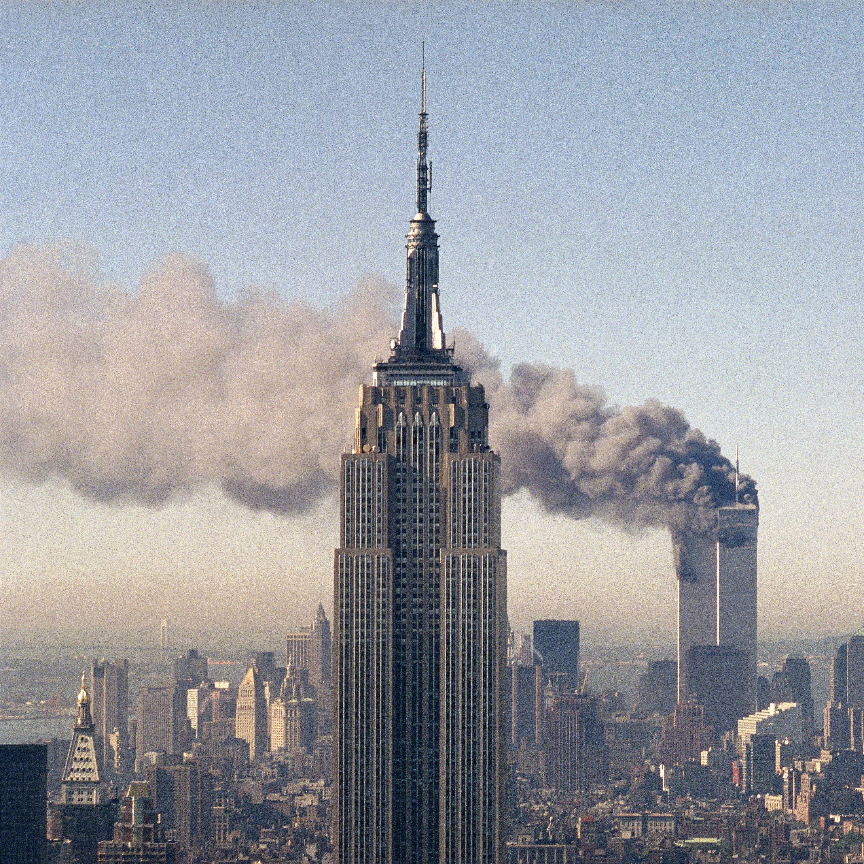 11 сентября к и після_1