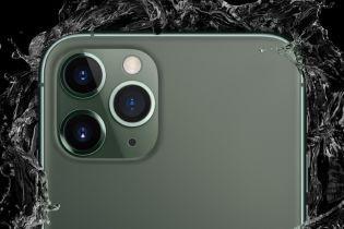 iPhone 11 Pro: какие обновления коснулись гаджета?