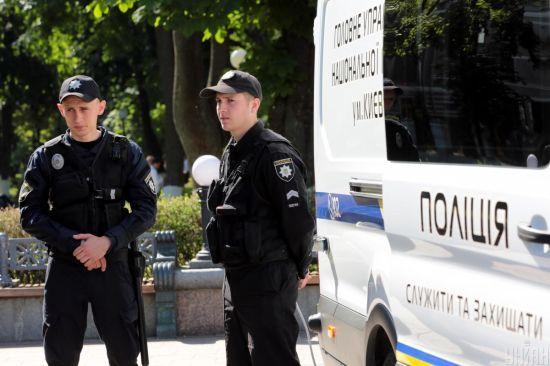 На Київщині чоловік замовив вбивство адвоката: поліція затримала виконавця та організатора