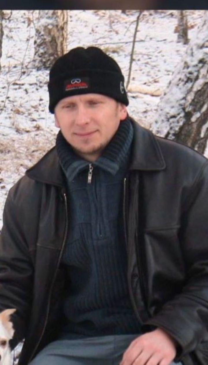 39-річний ексучасник АТО з ножем і пістолетом напав на односельців на Чернігівщині