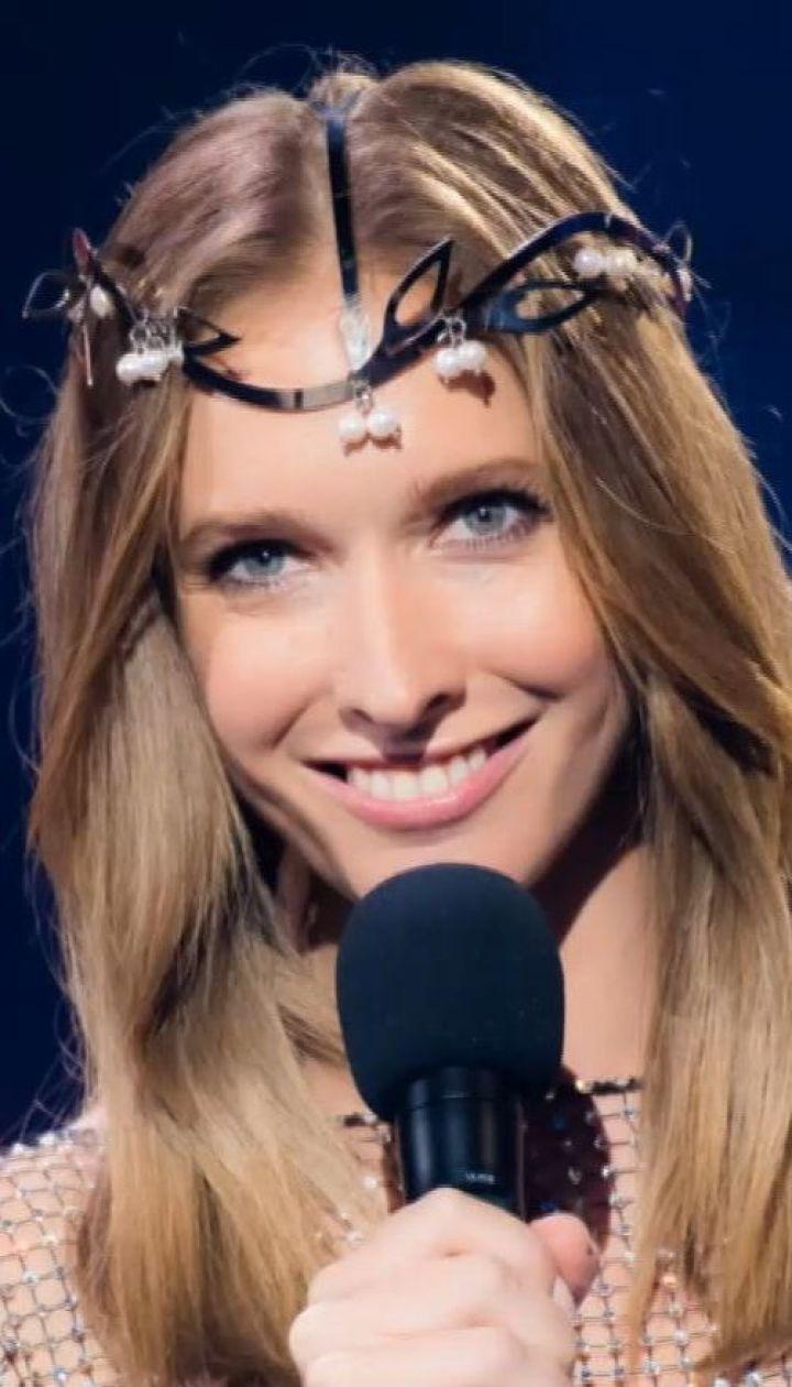 Королева світського життя: як Катерина Осадча підкорила шоу-бізнес