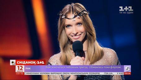 Королева светской жизни: как Екатерина Осадчая покорила шоу-бизнес