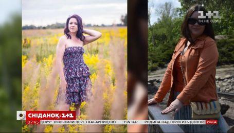 Минус 50 килограммов, плюс уверенность: как Светлана Сорокина изменила свою жизнь