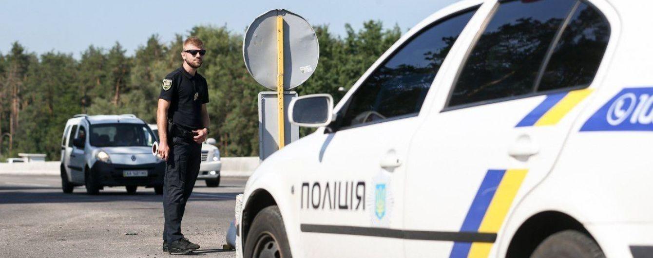 Изнасилование школьницы в Харькове. Полиция поймала извращенца