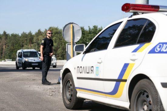 Чоловік, якого підозрюють у розстрілі трьох працівників АЗС у Миколаєві, виявився колегою вбитих