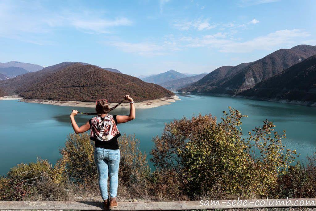 Грузія, для блогів_5