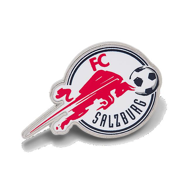 Эмблема ФК «Зальцбург»