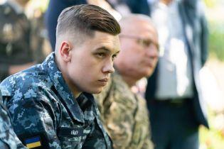 Россия приостановила следствие по делу украинских моряков - Полозов
