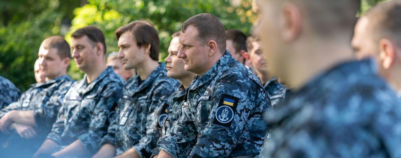 Сначала сценария у РФ не было. Украинские моряки рассказали подробности захвата в Керченском проливе