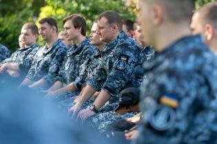 Захват украинских моряков. Украина будет добиваться в Гааге признания нарушений РФ и компенсации