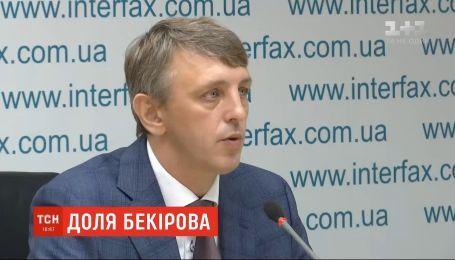 Адвокат Бекирова заявил об иске к России в Европейский суд по правам человека за ряд нарушений