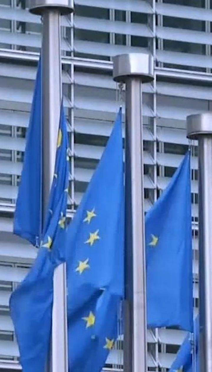 Евросоюз продлил санкции против России еще на шесть месяцев