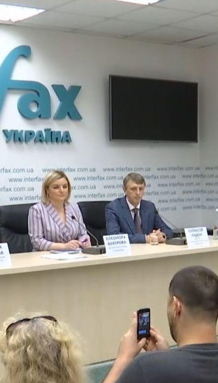 Эдем Бекиров будет подавать иск в ЕСПЧ относительно его незаконного содержания под стражей