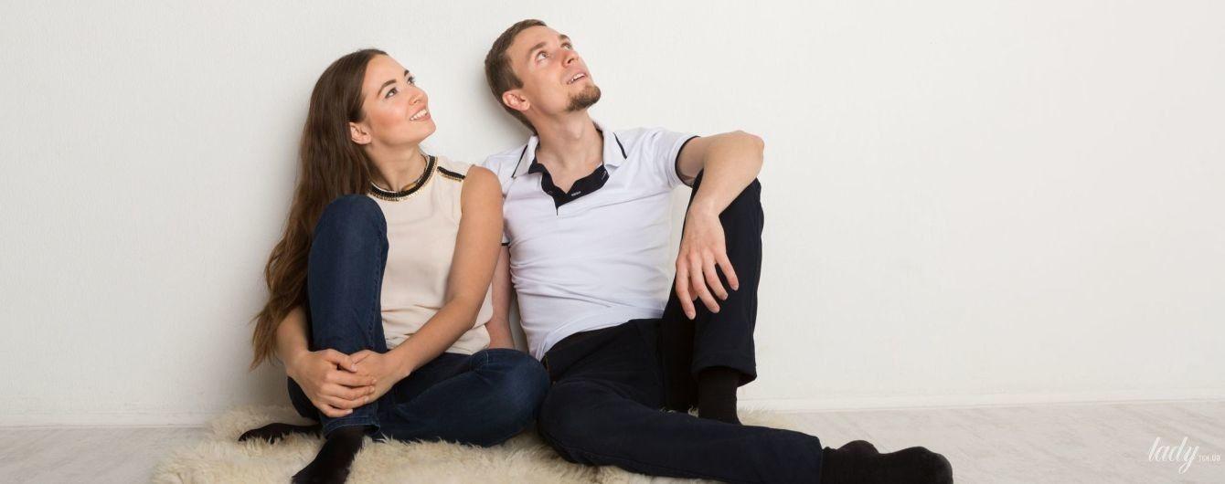 Почему не стоит ни с кем делиться своими планами