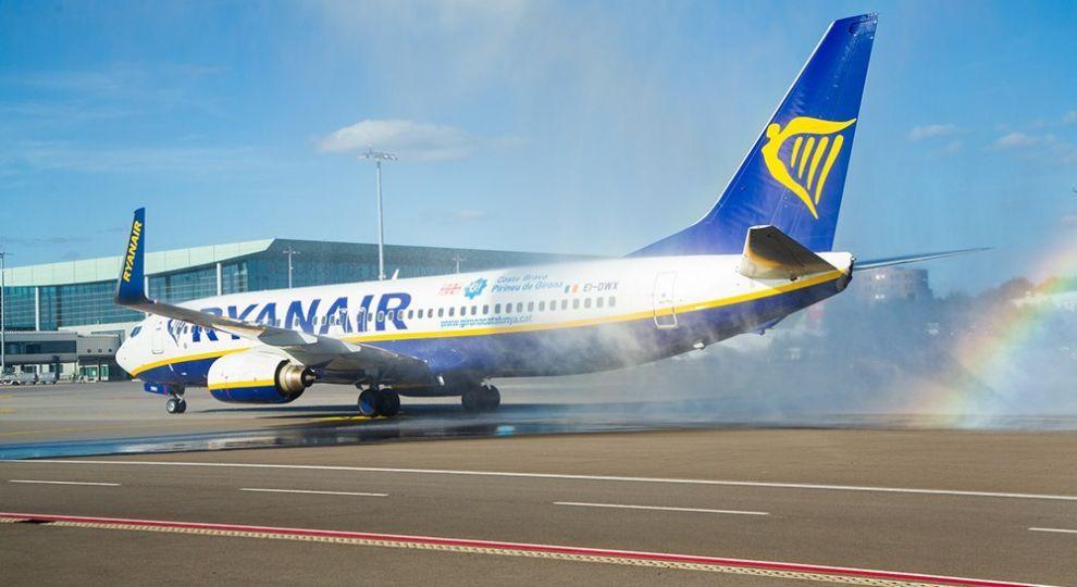 Ryanair предложила пассажирам доплатить за билеты из-за повышения авианалога в Германии