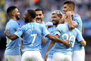 """Манчестер Сити"" хочет ввести трансферную реформу для Англии"