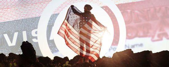 Виза в США: топ-5 мифов