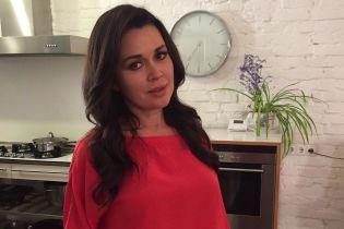 Директор Анастасии Заворотнюк опроверг информацию о ее госпитализации - СМИ