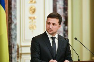 """Зеленский назвал три основных вопроса, которые будут рассматриваться на саммите в """"нормандском формате"""""""