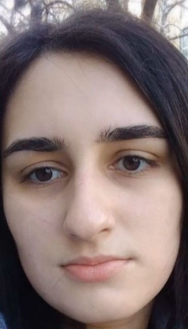 В Киеве иностранец зарезал 23-летнюю девушку в подъезде ее дома
