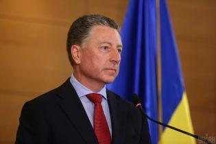 Волкер может быть причастен к лоббированию интересов Javelin в Украине - СМИ