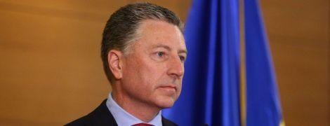 Показания Волкера в деле по импичменту Трампу, Украина покупает 20 катеров. Пять новостей, которые вы могли проспать