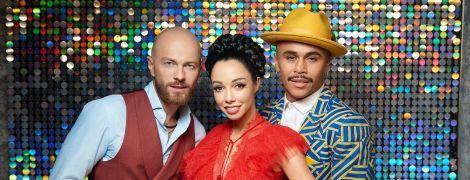 """""""Танці з зірками"""": хто покинув шоу у четвертому ефірі"""