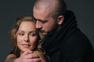 """""""Танці з зірками"""": Олена Шоптенко пригадала, як їй освідчився чоловік"""